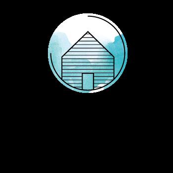 Logo ResidenzaSanGiorgio